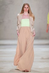 Spring/Summer 2012 by Schumacher (07)