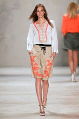 Spring/Summer 2012 by Schumacher (08)
