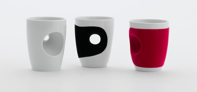 Hugcups by Eszter Imre (3)