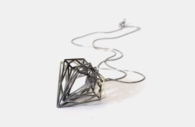 The Diamond Collection by Myia Bonner (3)