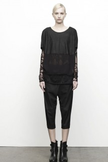 Pre-Fall 2012/2013 by Helmut Lang (3)