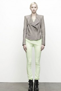 Pre-Fall 2012/2013 by Helmut Lang (12)