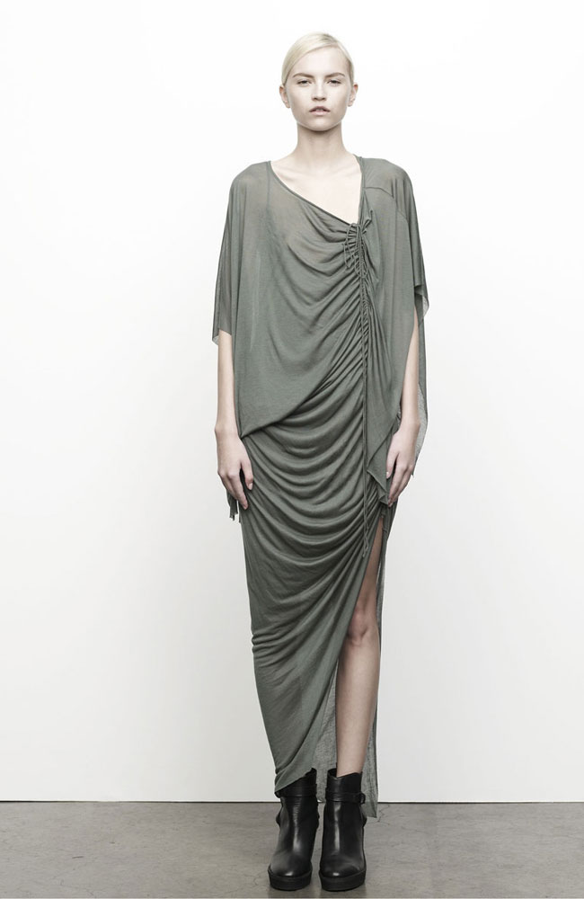 Pre-Fall 2012/2013 by Helmut Lang (15)