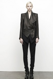 Pre-Fall 2012/2013 by Helmut Lang (18)