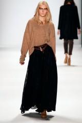 AW 2012 by Rebekka Ruétz (12)