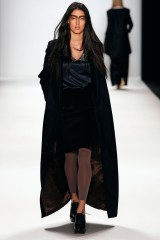 AW 2012 by Rebekka Ruétz (19)