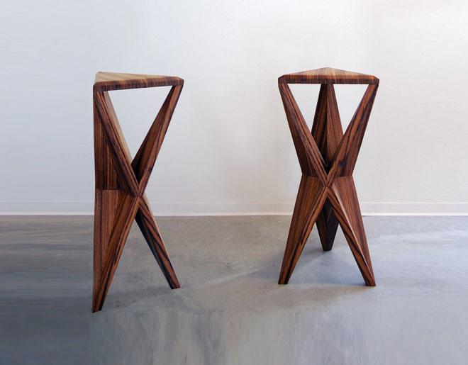 Kyle Daevel: Ornamentility: X