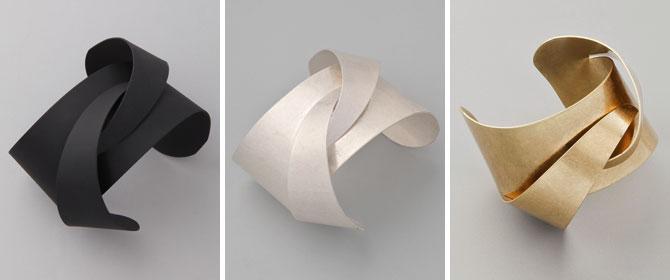 Jinx Cuffs by Soo Ihn Kim (1)