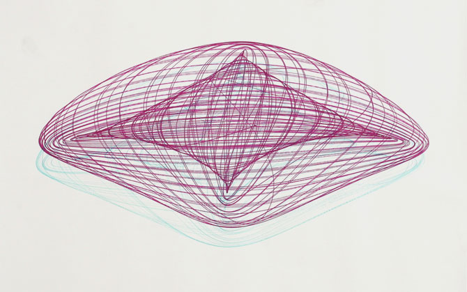 Drawing Apparatus by Robert Howsare (3)