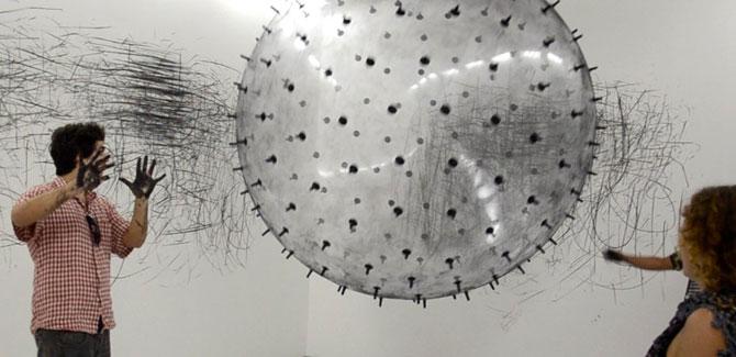 ADA by Karina Smigla-Bobinski (5)