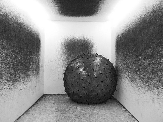 ADA by Karina Smigla-Bobinski (6)