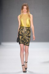 Spring/Summer 2013 by Kaviar Gauche (4)