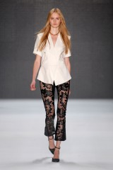Spring/Summer 2013 by Kaviar Gauche (5)