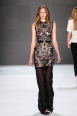 Spring/Summer 2013 by Kaviar Gauche (6)