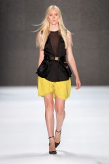 Spring/Summer 2013 by Kaviar Gauche (8)
