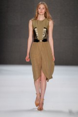 Spring/Summer 2013 by Kaviar Gauche (9)