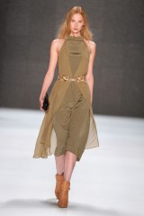 Spring/Summer 2013 by Kaviar Gauche (10)