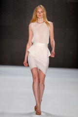 Spring/Summer 2013 by Kaviar Gauche (11)