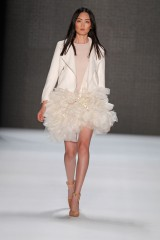 Spring/Summer 2013 by Kaviar Gauche (12)