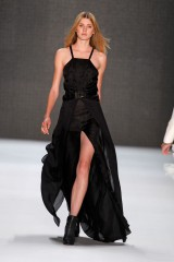 Spring/Summer 2013 by Kaviar Gauche (13)
