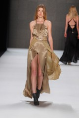 Spring/Summer 2013 by Kaviar Gauche (14)