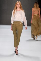 Spring/Summer 2013 by Kaviar Gauche (15)