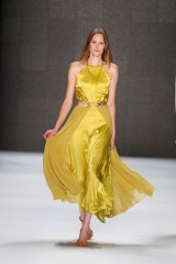 Spring/Summer 2013 by Kaviar Gauche (16)