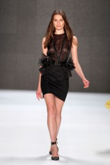 Spring/Summer 2013 by Kaviar Gauche (17)