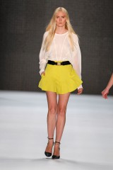 Spring/Summer 2013 by Kaviar Gauche (18)