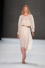 Spring/Summer 2013 by Kaviar Gauche (19)
