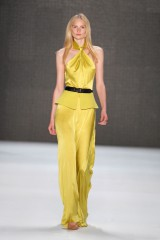 Spring/Summer 2013 by Kaviar Gauche (21)