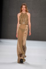 Spring/Summer 2013 by Kaviar Gauche (23)