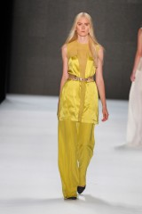 Spring/Summer 2013 by Kaviar Gauche (25)