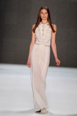 Spring/Summer 2013 by Kaviar Gauche (26)