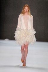 Spring/Summer 2013 by Kaviar Gauche (27)