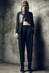 Pre-Spring/Summer 2013 by Alexander Wang (1)