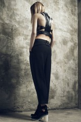 Pre-Spring/Summer 2013 by Alexander Wang (2)