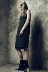 Pre-Spring/Summer 2013 by Alexander Wang (3)