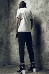 Pre-Spring/Summer 2013 by Alexander Wang (4)