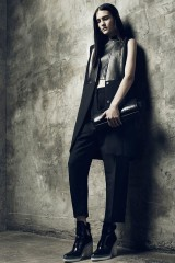 Pre-Spring/Summer 2013 by Alexander Wang (5)