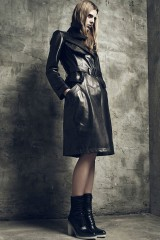 Pre-Spring/Summer 2013 by Alexander Wang (6)