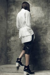 Pre-Spring/Summer 2013 by Alexander Wang (7)