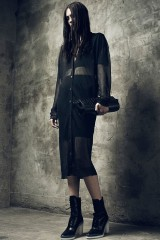 Pre-Spring/Summer 2013 by Alexander Wang (8)
