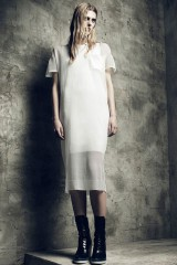 Pre-Spring/Summer 2013 by Alexander Wang (9)