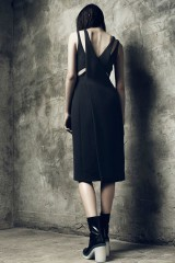 Pre-Spring/Summer 2013 by Alexander Wang (10)