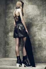 Pre-Spring/Summer 2013 by Alexander Wang (11)