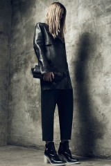 Pre-Spring/Summer 2013 by Alexander Wang (12)