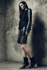 Pre-Spring/Summer 2013 by Alexander Wang (13)