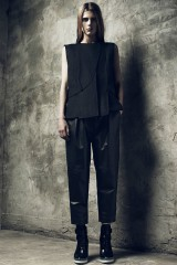 Pre-Spring/Summer 2013 by Alexander Wang (14)