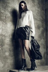 Pre-Spring/Summer 2013 by Alexander Wang (16)